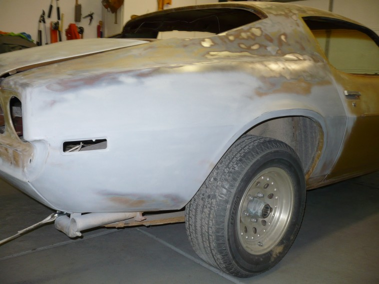 end of october 2012-camaro project 004